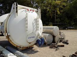 1997 Vactor 2110-36 Vacuum Tank And Truck Parts | Item DC491... Diversified Fabricators Inc Vacuum Trucks Contact Lely Tank Waste Solutions Excavator Accsories Tools Mclaughlin Trailers Mac Ltt Design And Fabrication Of 1993 Intertional 4700 Truck Body For Sale Auction Or Lease Service Repair Testing Tank Trucks On Offroad Custombuilt In Germany Rac Custom Part Distributor Services 1981 Kenworth W900a Farr West Ut Rocky Canadas Heavy Parts Fort Garry Industries Dodge Diagram Wiring Steering Column Jet Vac Archives Southland Tool