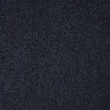 Gold Texture Belize Blue 00437