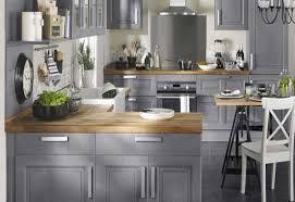 refaire sa cuisine refaire sa cuisine moderne avec comment collection et refaire sa