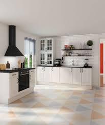 cuisine blanche design 41 best cuisine blanche white kitchen images on