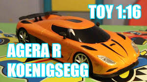 Review Youtube Koenigsegg Koenigsegg Agera Toy Agera R Hotwheels ... The Outhouse Hot Rod Old Car Junkie Amgaze S911 35mph 112 Scale 24ghz Remote Control Monster Truck A Love For American Classic Cars From Sweden To The Us Ebay Bksbar Original Pet Seat Cover Large Trucks And Suvs New Research Used For Sale Auto Tonka Semi Truck In Toys Hobbies Diecast Vehicles M2 Machines 1949 Sudebaker 2r Row R25 50 Best 2018 On Pair Dorman Power Electric Window Lift Motors Listed Ford 1938 Studebaker K10 Pickup Great Early Example Of Raymond Loewy Find Hennessey Raptor Other Makes Diamond T 201 Pick Up Truck