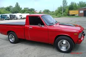 100 1978 Chevy Truck For Sale CHEVY LUV TRUCK