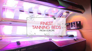 Sunstar Tanning Bed by Httpwww Com Trade Nosis Commercial Tanning Beds U Commercial