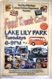 Food Truck Cafe At Lake Lily Park - Take 2 - PROFESSORJOSH.COM The Yum Cupcake Christies Cakes Ballad Of El Churro From The Truck Omg So Delicious Atlanta Food Stock Photos Images Hittin Road With Out Office Gluten Dairyfree Review Blog Orlando Glutenfree One Disney Fans Take On 2012 Childrens Miracle Network Dietic Sinners Track Bazaar Primlani Kitchen Collection Something Sweet Try Yum Cupcake Truck U Foodtruckbazaar In Oviedo Fl June 15 Classic Reviews Wheels