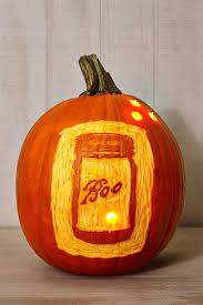 Pumpkin Carving Drill Holes by 282 Best Halloween Pumpkin Ideas Images On Pinterest Halloween