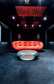 für alle die ihr wohnzimmer zum home cinema umbauen möchten