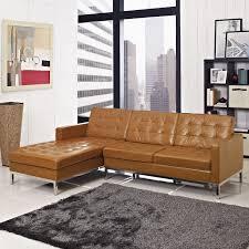 Wayfair Leather Sectional Sofa by Sofa Reclining Sectional Wayfair Sectionals Tufted Sectional Sofa