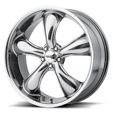 American Racing Wheels AR912 Tt60 PVD – Wheels Outlet American Racing Custom Wheels Ar914 Tt60 Truck Socal 15x10 44 5x1397 108 Ar23 Rims Satin Vintage Series T71r Polished Vnt71r5861 Wheel Pros Hot Rod Vn427 Shelby Cobra Cars American Racing Ar924 Crossfire Graphite Chevy 5 Lug 16 Inch Rims For Sale In La Verne Ca Vf479 Painted Camarofebird 822002 Torque Thrust Ii Dubsandtirescom 22 Inch Nova Chrome 1968 Truck Bright Pvd Black With Milled