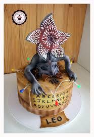 things cake torten rezepte kuchen und torten