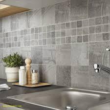 idee mur cuisine carrelage cuisine mur nouveau carrelage mural cuisine lapeyre sur