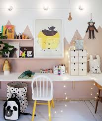 Room Little P Creates Beautiful Rugs For People Were An Australian Brand Based Playroom DecorKids Rooms DecorChildrens
