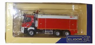 Models > Firemen > Eligor > RENAULT C380 FMOGP Jacinto Fire Truck ... Blackdog Models 135 M35a2 Brush Fire Truck Resin Cversion Kit Ebay Rc Model Trucks Heavy Load Dozer Excavator Throwing Fuel On The Fire Model Mack Made Into Masterwork Fire Truck Modeling Plastic Fireengine X36x12cm Kdw 150 Cars Toy Engine Diecast Alloy Baidercor Toys Buffalo Road Imports Okosh 3000 Airport Truck Chicago 5 Diecast Engine Ladder Models Road Champs Boston Ford Pumpers Model New Free South Haven Papruisercom Laq 4 170 Pc K And Creative Signature 1931 Seagrave Colour May Vary