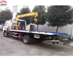 Tow Truck Bed For Sale, Tow Truck Bed For Sale Suppliers And ... Flatbed Tow Trucks For Sale Usedrotator Truckscsctruck Salekenwortht 880fullerton Canew Heavy Duty Robert Young Wrecker Service Repair And Parts Sales Towing Equipment Flat Bed Car Carriers Truck Home Wess Chicagoland Il New Dynamic Wreckers Rollback Flatbeds Howo 8x4 10 Wheel Recovery Vehicle 50ton Rotator China Equipmenttradercom 12 Wheeler 360 Degree 50 Galleries Miller Industries 2015 Kw T880 W Century 1150s Ton Elizabeth