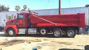 Dump Truck Conversions | Fleet Truck Sales K100 Kw Big Rigs Pinterest Semi Trucks And Kenworth 2014 Kenworth T660 For Sale 2635 Used T800 Heavy Haul For Saleporter Truck Sales Houston 2015 T880 Mhc I0378495 St Mayecreate Design 05 T600 Rig Sale Tractors Semis Gabrielli 10 Locations In The Greater New York Area 2016 T680 I0371598 Schneider Now Offers Peterbilt Sams Truck Sesfontanacforniaquality Used Semi Tractor Sales Cherokee Columbia Dealer Usa