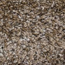 Trafficmaster Carpet Tiles Home Depot by Trafficmaster Moon Mist Color Lunar Texture 12 Ft Carpet Hd039