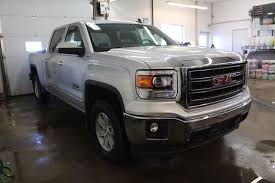 2015 Gmc Sierra Performance Parts Best Of Used 2015 Gmc Sierra 1500 ... 042010 Chevrolet Colorado Truck Used Car Review Autotrader 2018 Fuel Economy And Driver 2019 Jeep Wrangler 4 Cylinder Inspirational Parkway Chrysler Best Subaru Cars To Buy From Bud Clary In Longview Americas Five Most Efficient Trucks Pickup Toprated For Edmunds Toyota Tacoma Of 2010 Toyota Ta A Sale Silverado Gets 27liter Turbo Fourcylinder Engine 44 Access Cab Milsberryinfo Chevy Ratings Specs Prices