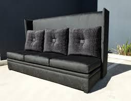 Hamiltons Sofa Gallery Chantilly by Sofa Design Ideas Good Ideas Tall Back Sofa High Couch Tall Seat