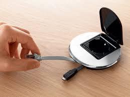 obturateur bureau obturateur bureau 17 images passage des câbles à petit prix