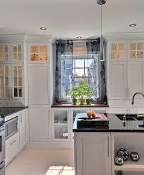 images cuisines fabricant d armoires quebecois fabricant armoire montréal