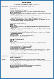 Sales Associate Resume Sample Pretty Retail Sales Associate ... Retail Sales Associate Resume Sample Writing Tips Associate Pretty Free 33 65 Inspirational Images Of Objective Elegant For Examples Koran Sticken Co 910 Retail Sales Resume Samples Free Examples Leading Professional Cover Letter Career 10 Example Proposal