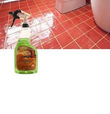 kaboom shower tub tile cleaner homey bathroom products bedroom ideas