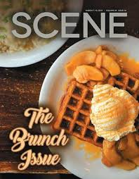 cuisine composer composer sa cuisine march 8 2017 by euclid media issuu