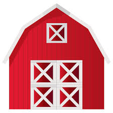 Farm Clipart Preschool - Pencil And In Color Farm Clipart Preschool Farm Animals Living In The Barnhouse Royalty Free Cliparts Stock Horse Designs Classy 60 Red Barn Silhouette Clip Art Inspiration Design Of Cute Clipart Instant Download File Digital With Clipart Suggestions For Barn On Bnyard Vector Farm Library