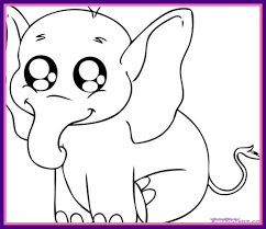Amazing Coloring Pages Cute Printable Picture For Tumblr Trend And Style