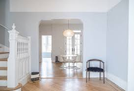 100 Townhouse Interior Design Ideas From Kananshree In Crown Heights