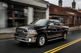 The 2015 Ram 1500 Rebel & Laramie Limited - A One-Two Punch Photo ... 2018 Ram Trucks Laramie Longhorn Southfork Limited Edition Best 2015 1500 On Quad Truck Front View On Cars Unveils New Color For 2017 Medium Duty Work 2011 Dodge Special Review Top Speed Drive 2016 Ram 2500 4x4 By Carl Malek Cadian Auto First 2014 Ecodiesel Goes 060 Mph New 4wd Crw 57 Laramie Crew Cab Short Bed V10 Magnum Slt Buy Smart And Sales Dodge 3500 Dually Truck On 26 Wheels Big Aftermarket Parts My Favorite 67l Mega Cab Trucks Cars And