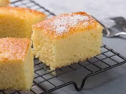 einfachster vanillekuchen der welt ohne ei milch und butter
