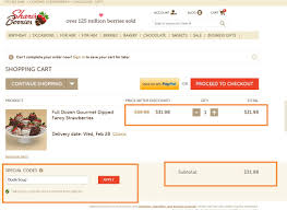Sharis Berries Coupon Codes : Marc By Marc Jacobs Handbags Sale ... Proflowers 20 Off Code Office Max Mobile National Chocolate Day 2017 Where To Get Freebies Deals Fortune Sharis Berries Coupon Code 2014 How Use Promo Codes And Htblick Daniel Nowak Pick N Save Dipped Strawberries 4 Ct 6 Oz Love Covered 12 Coupons 0 Hot August 2019 Berry Free Shipping Cell Phone Store Berriescom Seafood Restaurant San Antonio Tx Intertional Closed Photos 32 Reviews Horchow Coupon Com Promo Are Vistaprint T Shirts Good Quality