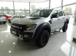 used 2015 ford ranger 3 2 wildtrack 4x4 auto for sale auto