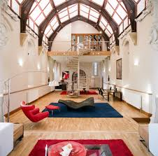 100 Chapel Conversions For Sale Conversion Into A Condo Im Converting Now Sign Me Up