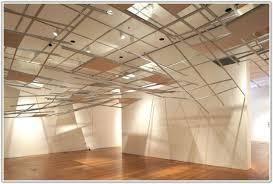 Suspended Ceiling Tiles 2x4 by Black Drop Ceiling Tiles 2x2 Tiles Home Design Ideas Medwerv1og