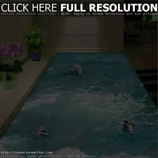 amazing 3d tiles for bathroom 3d wall and floor tile 3d