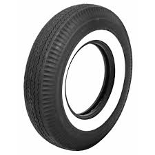 Truck Tires: Firestone 10 Ply Truck Tires Numbers Game How To Uerstand The Information On Your Tire Truck Tires Firestone 10 Ply Lowest Prices For Hercules Tires Simpletirecom Coker Tornel Traction Ply St225x75rx15 10ply Radial Trailfinderht Dt Sted Interco Topselling Lineup Review Diesel Tech Inc Present Technical Facts About Skid Steer 11r225 617 Suv And Trucks Discount Bridgestone Duravis R250 Lt21585r16 E Load10 Tirenet On Twitter 4 New Lt24575r17 Bfgoodrich Mud Terrain T Federal Couragia Mt Off Road 35x1250r20 Lre10 Ply Black Compasal Versant Ms Grizzly