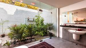 100 Garden Home Design Amazing Indoor Ideas Interior Garden Design Ideas