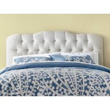 Skyline Furniture Tufted Headboard by Pink Tufted Headboard Skyline Furniture Beds Walmart Small