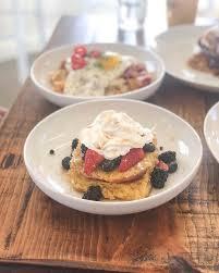 100 Buttermilk Food Truck Paseo Order Online 202 Photos 116 Reviews