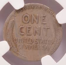 Off Metal 1916 Wheat Cent Struck On A Cuban 1 Centavo Planchet The Coin Is Nickel And Weighs 25 Grams Which Correct For
