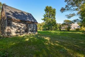 290 Elm Street Pembroke, MA 02359 MLSID: 21715984 | Kinlin Grover ... This Is An Oil Pating Of Old Thouse Done On Canvas With Elm Tree Barn Self Catering Holiday Let Around Guides Northampton Ma Real Estate Goggins Two It Yourself Diy West Burlap Christmas Knockoff 4235 Lane Allegan Mi 49010 Mls 17015368 Jaqua A Pottery With All The Trimmings View Ref 29687 In Freethorpe Norfolk Fimber Driffield Sfcateringtravel Quilts Sauk Prairie Area Chamber Commerce Wi Celebrating Cedar Ulmus Crassifolia