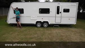 How To Measure Your Caravan For A Porch Awning - YouTube Rally Air Pro 390 Plus Inflatable Caravan Porch Awning Size Chart Connect Awnings Articles With Rumah Tag Stunning Awning For Porch Exclusive Windows U Doors Storefront Small For Motorhome New Caravan Bromame Window Blinds Chenille Door Exterior Vintage Retro Cosy Corner Holiday Park Swift Deluxe Quirky And All Weather Retractable Outdoor