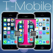 Unlock T Mobile Croatia iPhone 6 5c 5s 5 4s 4 via IMEI Code
