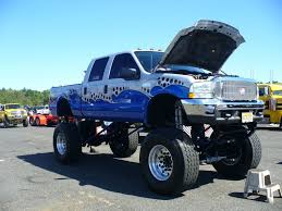 100 Cool Trucks Cool Trucks Google Search Awesome Trucks N Paint Jobs
