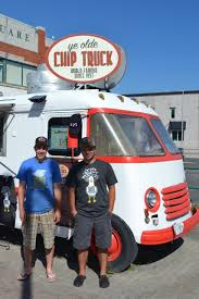 Northern Policy Institute - Success Story: Ye Olde Chip Truck ... The Rest Of My Life Chip Truck 11 Rachels Chips And Cones Blue At City Hall Blogto Toronto Northern Policy Institute Success Story Ye Olde Bud The Spud Chip Truck Wikipedia We Buy Sell Trucks Dump Trucks Chip Trucks File55 Gmc Auto Classique Les Cdres 14jpg Review Chunk N Lunch