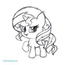 My Little Pony Equestria Girl Coloring Pages Sunset Shimmer
