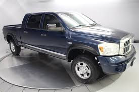 Dodge Trucks For Sale In Springfield, IL 62763 - Autotrader