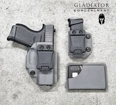 Magcarrier Hashtag On Twitter Ts Beauty Shop Discount Code Barrett Loot Crate March 2016 Versus Review Coupon Code 2 3 Gun Gear Coupon Dealsprime Whirlpool Junkyard Golf Erground Ugg Online Gun Holsters Archives Tag Protector S2 Holster Distressed Brown Alien Eertainment Book 2018 15 Off Black Sun Comics Coupons Promo Codes Savoy Leather Use Barbill Wallet Ans Coupon
