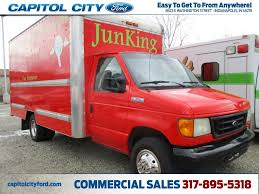 Used Car Specials Indianapolis IN | Featured Ford Inventory Used 1993 Ford L8000 Dump Truck For Sale In 33778 What You Should Wear To Trucks For Sale Indianapolis Used New 1999 Sterling L9513 Cab Chassis 1986 Chevrolet K10 4x4 Pickup Gateway Classic Cars In Stock Ray Skillman Auto Group 2018 Kenworth In On Ford E350 Van Box Indiana Craigslist And Best Local 1967 C10 Truck 516ndy Car Specials Featured Inventory Hybrid Cargurus 2016 Mack Gu713 Triaxle Steel